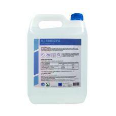 Антисептик для рук АХД 2000 экспресс, 5 литров, медицинский