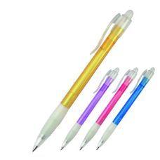 Ручка шариковая автомат. DB 2024, синяя