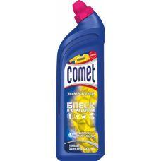 Средство чистящее универсальное гель Comet 450 мл