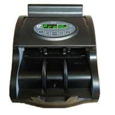Счетчик банкнот PRO 40 U NEO BLACK Light