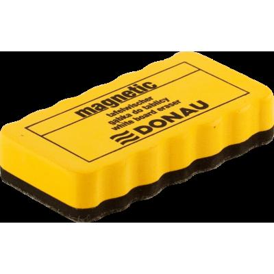 Губка для досок магнитная (7638001-99)