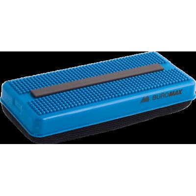 Губка для сухой очистки маркерной дошки (BM.0071)