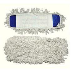 Запаска для швабры хлопковая 44х14 см