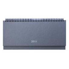 Планинг датированный 2021 STRONG, серый