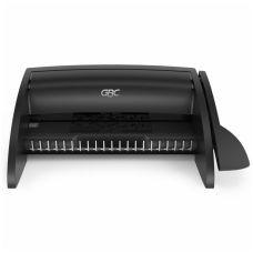 Брошюровщик начального типа COMBBIND C100