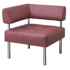 Кресло угловое OFFICE V