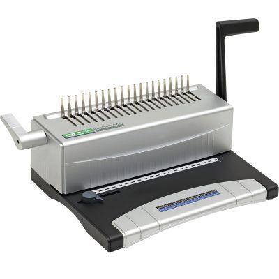 Брошюровщик офисный усиленный S60 (S60)