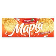 "Печенье ""Марія"" класичне"