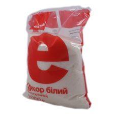 Сахар-песок 1кг белый