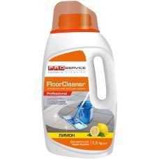 Универсальное средство для мытья пола PRO service Floor Cleaner 1.5 л