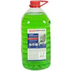Мыло жидкое PRO глицерин, ромашка/яблоко 5л