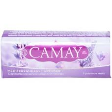 Мыло Camay 90 гр, ассорти