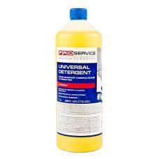 Универсальное средство для мытья пола и других поверхностей PRO service 1 л