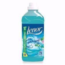 Ополаскиватель LENOR 0,93 л