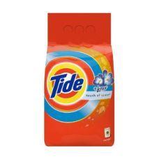 Стиральный порошок автомат TIDE 4,5кг