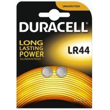 Батарейка LR44 / А76 / V13GA / A76