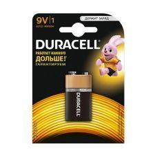 Батарейка 9V / MN1604 KPN1*10