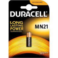 Батарейка MN21 BLN 01x10 1 шт.