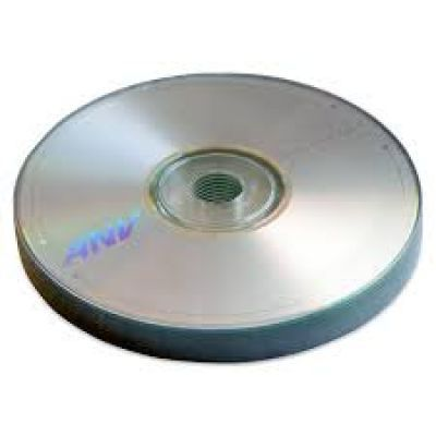 Диск ANV CD-R 700Mb 52x Bulk 50 pcs (5476905)