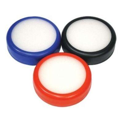 Увлажнитель для пальцев Economix основа губка (E41504)