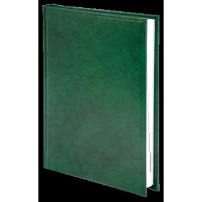 Ежедневник недатированный BASE Miradur A5 зеленый (BM.2008-04)