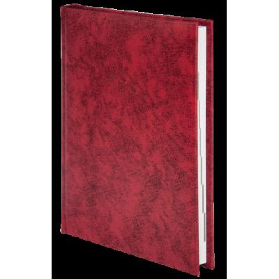 Ежедневник недатированный BASE Miradur A5 красный (BM.2008-05)