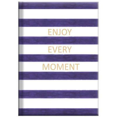 Ежедневник недатированный Агенда Графо Enjoy (73-796 68 16)