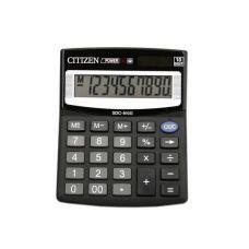 Калькулятор SDC-810BN 10 разрядов