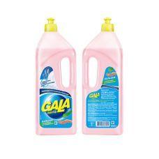 Жидкость для мытья посуды GALA Balsam, 1л
