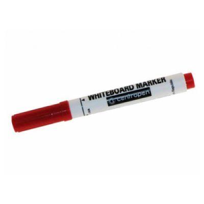 Маркер для досок Board 8559 2,5мм круглый красный (8559/02)