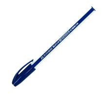 Ручка шариковая JOBMAX черный
