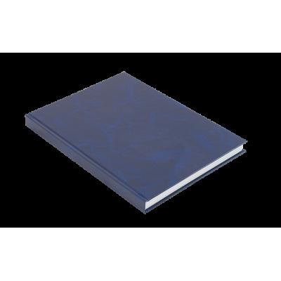 Книга учета А4 192л клетка офсет (тв лам обл) ассорти (BM.2406)