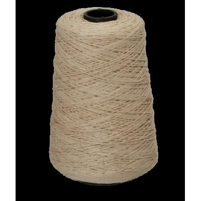 Нить прошивочная, хлопчатобумажная BUROMAX (BM.5556)