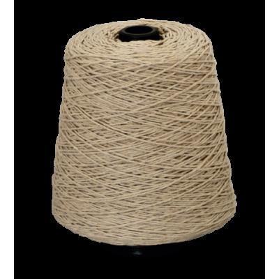 Шпагат хлопчатобумажный BUROMAX (BM.5560)