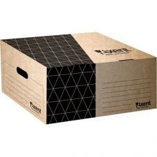 Короб для боксов архивных, Axent