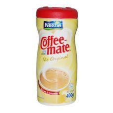 Сливки Сoffee mate, 400 гр, Nestle