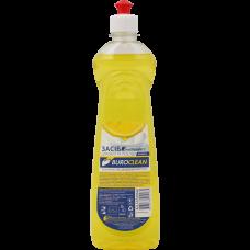 Жидкость для мытья посуды EuroStandart 500мл ЛИМОН