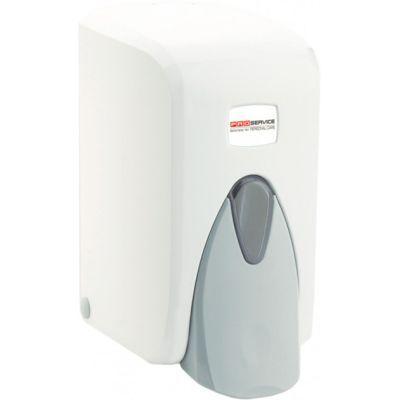 Дозатор жидкого мыла-пены PRO Service F5, 0.5 л