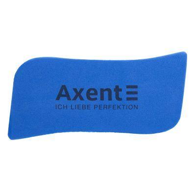 Губка для досок Axent Wave 9805-A, ассорти