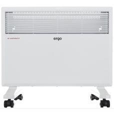 ОБОГРЕВАТЕЛЬ ERGO HC 2020
