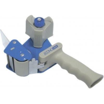 Диспенсер Economix для упаковочного скотча 50мм (E40701)