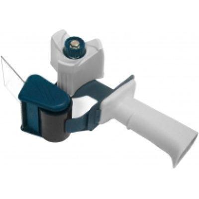 Диспенсер Optima для упаковочного скотча 50мм (O45401)