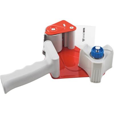 Диспенсер для скотча упаковочного до 50мм (BM.7400-02)