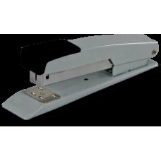 Степлер металл 20л удлиненный №24 26 JOBMAX ассорти